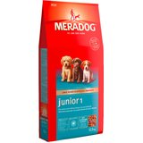 Mera Dog essentail Junior 1