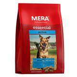 Mera Dog essential Active
