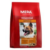 Mera Dog essential Softdiner
