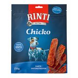Rinti Chicko Enten-Filetstreifen - 4 x 250g