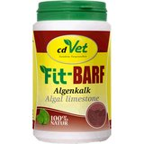 cdVet Fit-BARF Algenkalk