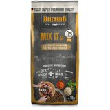 Belcando MIX IT GF - 3 kg