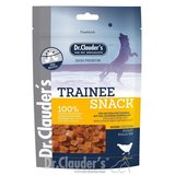 Dr.Clauders Trainee-Snack Huhn - 500 g