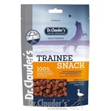 Dr.Clauders Trainee-Snack Ente - 80 g