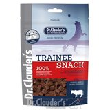 Dr.Clauders Trainee-Snack Rind - 80 g