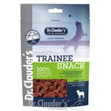 Dr.Clauders Trainee-Snack Lamm - 500 g