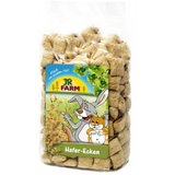JR Farm Hafer-Ecken, 100 g