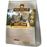 Wolfsblut Grey Peak Puppy