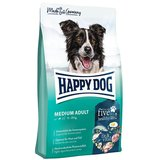 Happy Dog fit & vital - Medium Adult