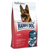 Happy Dog fit & vital - Sport